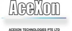 Acexon_logo