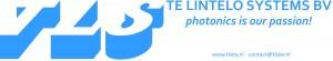 Logo_TLS_BV