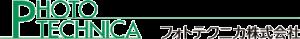Phototechnica_logo