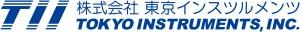 TII_logo_L