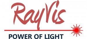 RayVis_Logo800