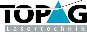 TOPAG_Logo_mit Lasertechnik_1273x512Pix