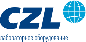 PromEnergoLab logo